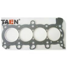 Прокладка головки с стальной/асбеста/асбеста/соединение для Honda