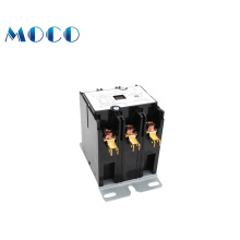 Made in Zhejiang air condition spare parts copper air condition contactor