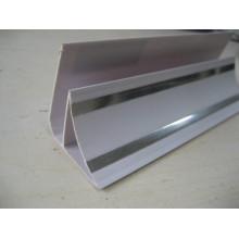 PVC Corner - Plain Surface