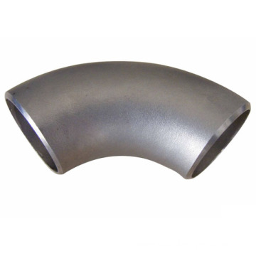 Seamless Carbon Steel Elbow