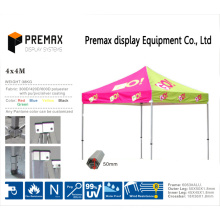 Aluminum Folding Advertising Tent