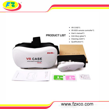 2016 Home Theatre 3D xnxx Movies Glasses