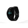 New Design WiFi Elderly Smart GPS Tracking Watch