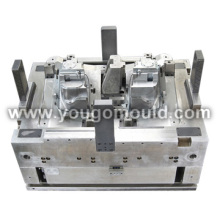Lamp Mould Core