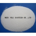 Feed Additives Dl-Methionine