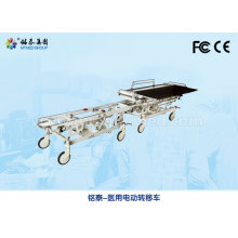 Mingtai medical electric stretcher