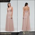 Popular Sale gorgeous couture evening dresses