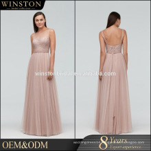 Popular Sale gorgeous couture evening dresses