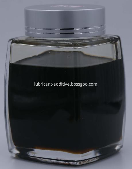T6061 CH-4 Additive