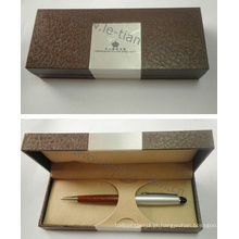 Excelente presente caneta (LT-C263)