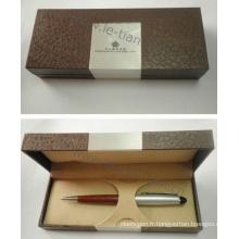 Excellent stylo cadeau (LT-C263)
