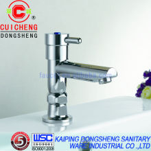 Mitigeur de lavabo 106055