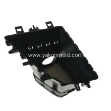 Auto Air Vent Moulding Plastic mould
