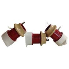 Condensador de cerámica de 1500PF / 10kv / 30kVA Ccg11 (tmcc02)
