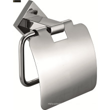 Stainless Steel Tissue Holder for Bathroom Accessories