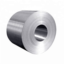 Cold Rolled Steel Strip In Coil Stainless Steel Decorative Strip