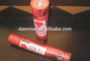 Special koozie , paper tube for wine/whisky/beverages gifts set
