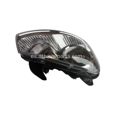 Faros de pared Great Wall 4121200-P24A