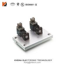Nuevo Tipo 1L 3L 5L Concentradores de Oxígeno Serie Válvula Piloto