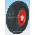 pneumático (3.00-4)