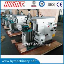 BC6050 tipo mecánico cortadora de metal que forma la máquina