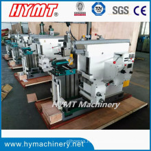 BC6050 mechanical type metal cutting shaping machine