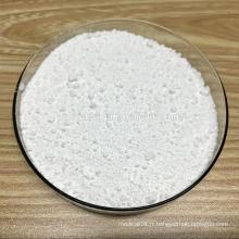 Fournisseur de distributeur pharmaceutique bon Levocetirizine (chlorhydrate de levocetirizine) en poudre / 130018-77-8