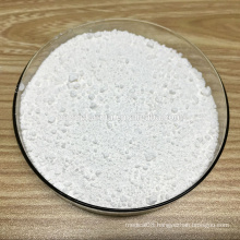 High Purity Diclofenac diethylamine powder (78213-16-8) GMP