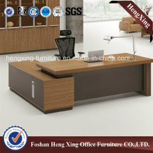 China Factory Office Table (HX-6M145)