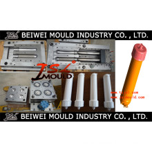 Customized Injection Plastic Water Purifier Filter Housing Mould