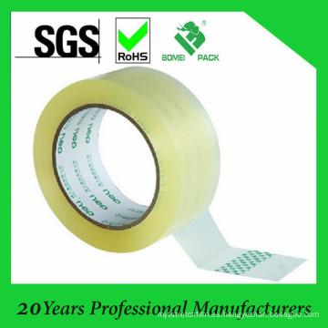 Adhesivo sensible a la presión acrílico base agua