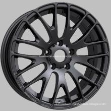 OZ Alloy Wheel/ Car Wheel Rims (HL2259)