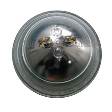 PAR56 bulbo del LED 30W 144PC 5050SMD AC12V RGB / solo color (PAR56TG-SMD144)