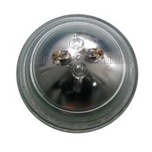 PAR56 Светодиодная лампа 30W 144PC 5050SMD AC12V RGB / Одиночный цвет (PAR56TG-SMD144)