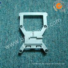 Sistema de seguridad OEM de fundición a presión a troquel de aleación de aluminio