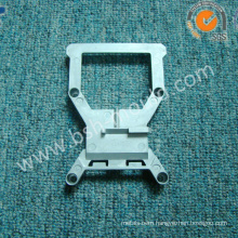 Aluminium alloy die-casting OEM security system
