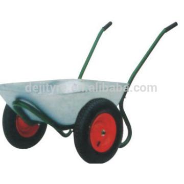 WB6407 Wheelbarrow