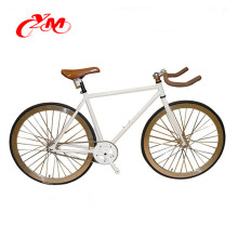 2016 wholesale OEM new style bicycle fixed gear