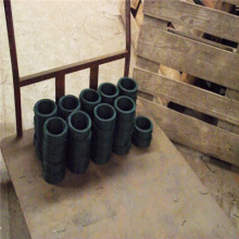 Plastic Coated Building Wire