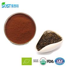 China Product Wholesale Black Tea Powder