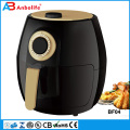 Eco Friendly Kitchen Appliance No Oil Air Fryer