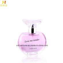 Good Smell Pink Lady Perfume