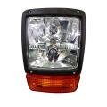 JCB 3CX 4CX pièces 700/50055 Lampe frontale