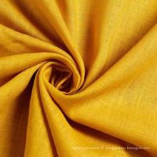 30% Rayon 70% Tissu de lingerie pour vêtement