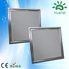 2014 Alibaba precio competitivo al por mayor llevó la luz del panel del techo 10W 12W 300 * 300mm llevó el panel zhongshan con CE y RoHS
