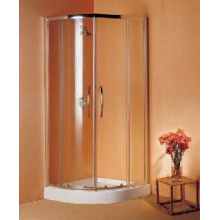 Shower Glass Door (QA-CR900)