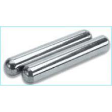 Dauerhafte Besetzung AlNiCo-Magneten (UNI-CLNG-003)