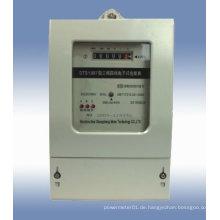 2012 neue energie meter