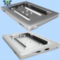 La pieza por encargo de la aleación de aluminio a presión fundición con precio competitivo