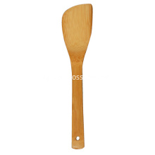 Eco friendly cheap bamboo Spoon utensil on sale